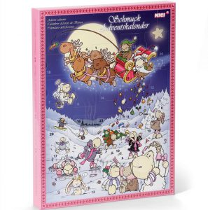 34690adventskalender2012pp30
