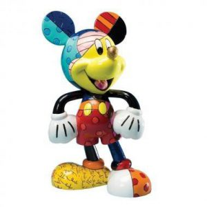 Disney britto mickey large 7405 0 1457712106000